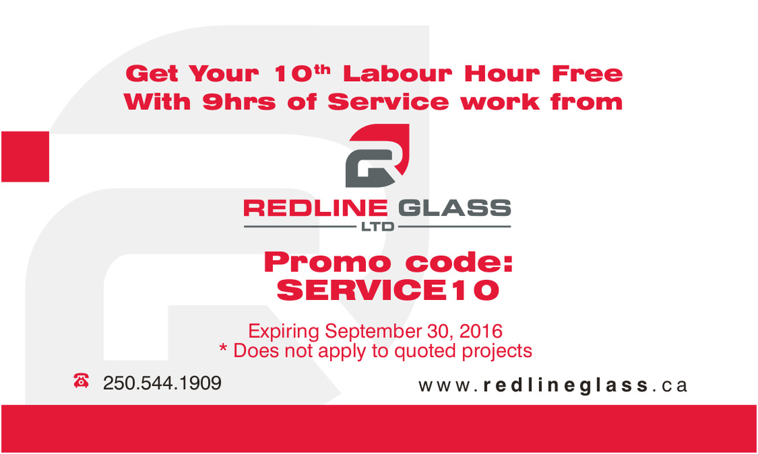 service work entrance door automatic glass commercial repair company victoria bc redline promotion september