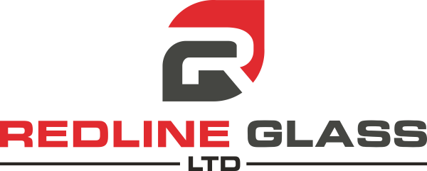 redline glass victoria bc service installation company products